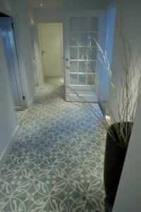 Castelo-cementtegels en badexclusief te Groningen, de specialist voor handgemaakte tegels.