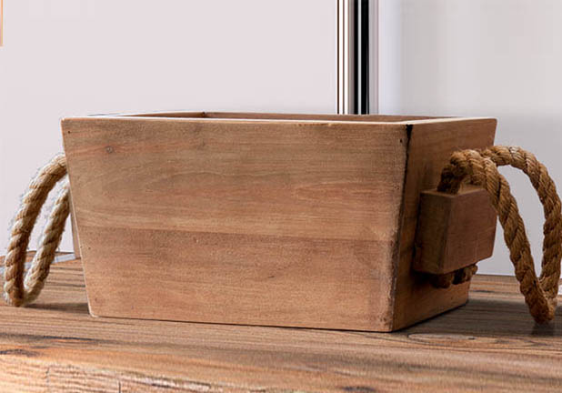 Arredo-badmeubel dé topkwaliteit in eikenhout en teak met diverse ...