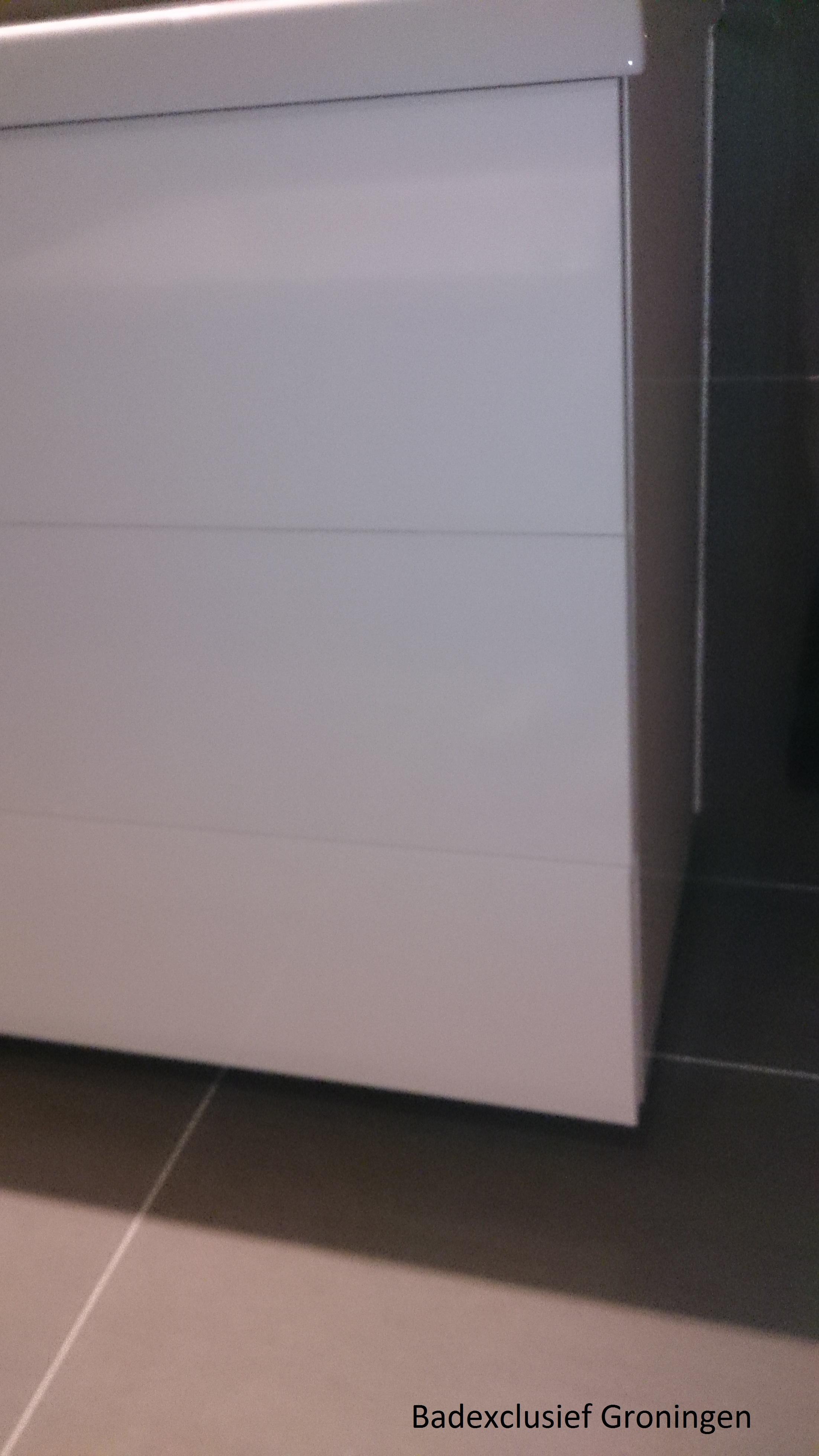 badexclusief , dé badkamerarchitect voor uw luxe badkamer.