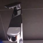 Badexclusief en Fantini voor een luxe badkamer op maat.