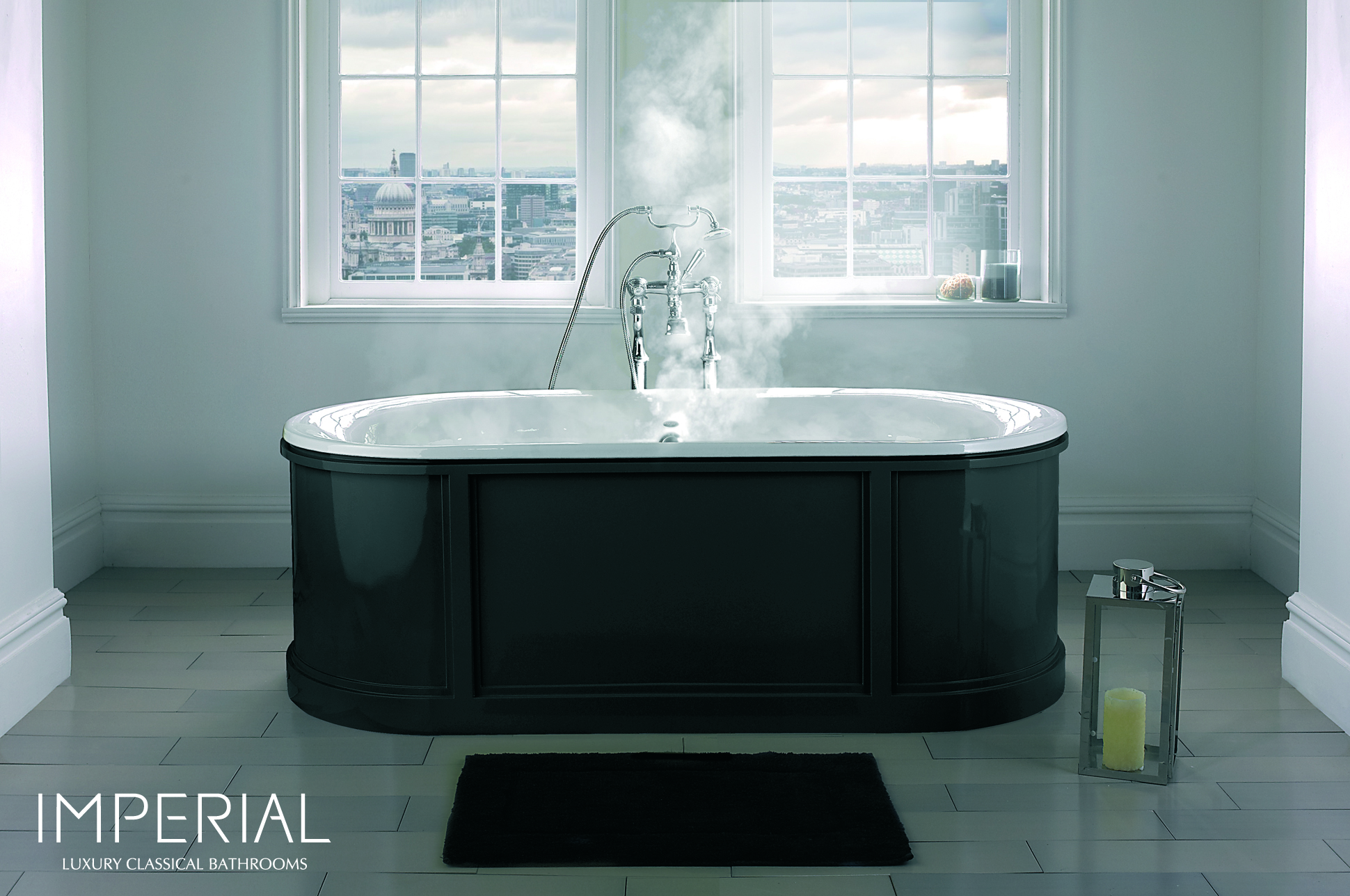 imperial bathrooms badexclusief luxe klassiek sanitair