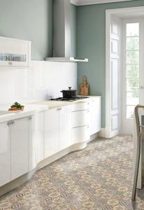 castelo-cementtegels en badexclusief te groningen, voor architectuur in de badkamer en vloerdecors.