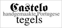 castelo-cementtegels, de Tegel bv, Castelotiles, tegelbv.com, tegelbv.nl & Badexclusief dé badkamerarchitect van Groningen is dealer van Castelo-cementtegels en de Tegel bv cementtegels, beiden Portugese handgemaakte tegels.