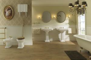 imperial bathrooms chelsea badexclusief groningen