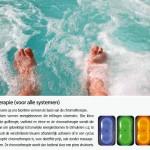 chromotherapie bij beterbad en badexclusief groningen.
