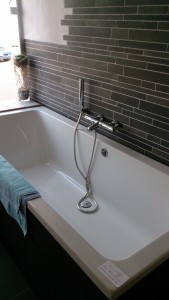 facebook, van badexclusief de badkamerarchitect voor Luxe sanitair Groningen voor kwaliteit sanitair en luxe badkamers , met ontwerp in ieder design en stijl, door badkamerarchitect badexclusief uit Groningen, Nederland, ook via Facebook.
