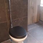Badexclusief en Eurovite voor uw Burlington sanitair en tegelwerk.