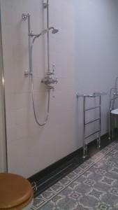 Burlington Badexclusief klassiek Engels sanitair en radiatoren