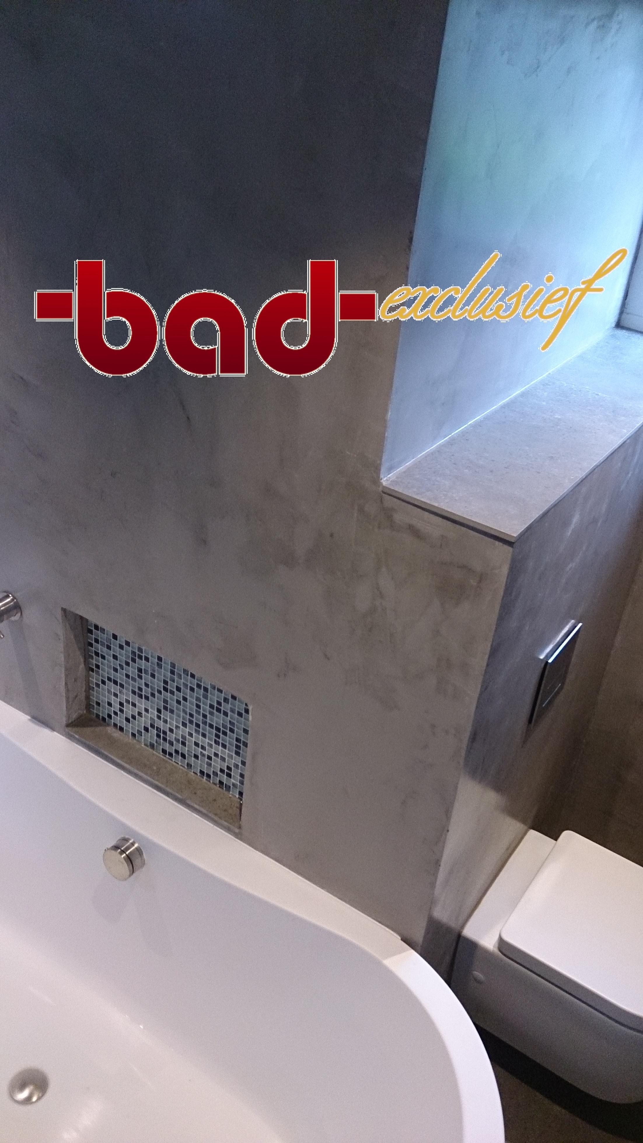 badkamerarchitect badexclusief luxe badkamer kwaliteit