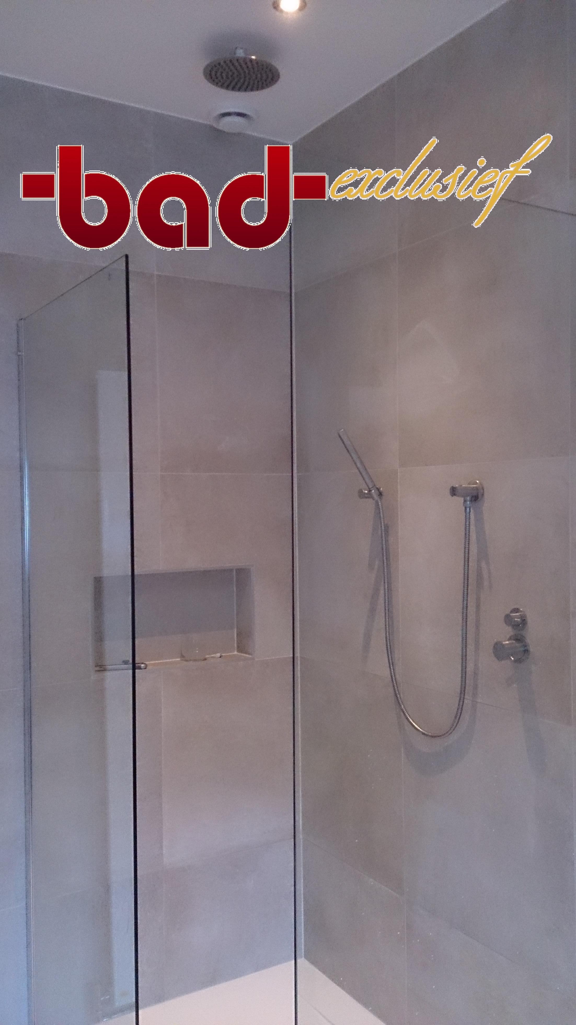 links badexclusief groningen luxe sanitair kranen tegels