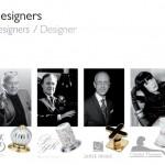 THG Nederland Badexclusief de architecten en ontwerpers van luxe kranen, luxe sanitair en luxe badkamers.
