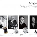 architecten en ontwerpteam van Badexclusief, dé badkamerarchitect voor Nederland en THG Badexclusief.