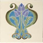 original-style: original style & badexclusief, dé badkamerarchitect van Nederland, uit groningen heeft artwork jugendstil tegels van oa alphonse mucha voor particuliere opdrachtgevers die luxe en kwaliteit in de tegel wensen, maar ook voor tegelzetters, zzp-ers, aannemers, tegelaers, architecten en interieurarchitecten. Levering van wandtegels, vloertegels, terra-cotta, cementtegels, glasmozaïek en rvs tegels door heel het land, van amsterdam tot haarlem, van den haag tot maastricht, van baarn tot enschede en alle andere dorpen en steden in Nederland.