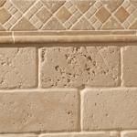 noord nederland en badexclusief dé badkamerarchitect te groningen hebben earthworks handgemaakte marmeren tegels van original-style.