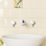 hand made tiles, la belle van badexclusief en original-style