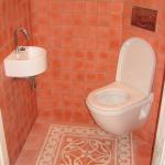 badkamerarchitect badexclusief en castelo-wc van badkamerarchitect badexclusief. Badexclusief dé badkamerarchitect voor uw toilet-verbouwing.