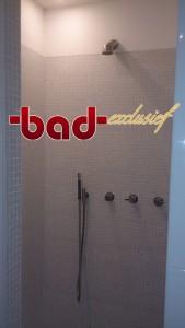 ritmonio en vola & badexclusief Groningen en rvs-kranen, rvs-douchekop, rvs-inbouwdouchethermostaat van vola en quadrodesign, van quadro en quadro-rvs-kranen, niet bij baderie, brugman, rvskranen, kranenwereld, maar te koop en te zien in de badkamershowroom van badkamerarchitect badexclusief te groningen, met leveringen door nederland inclusief amsterdam den-haag en haarlem. rvs kranen van alle luxe merken en top kwaliteit rvs kranen ook van boffi en fantini, en cocoondesign, cocoon rvs kranen, j-o rvs-kranen etc. Ritmonio wordt door Badexclusief dé badkamerarchitect te Groningen geleverd in Groningen en de kop van Drenthe. ( OOK ONDERDELENLEVERING ). Kijk op www.ritmonio.it voor de modellen kranen en douchekoppen voor de badkamer en de keukenkranen. Badexclusief Groningen & Ritmonio Italië, luxe kranen en douchekoppen zoals de skyshower & regendouchekop voor perfecte badkamerontwerpen vanwege het feit dat zowel de vormgeving als de kwaliteit onovertroffen is. Badexclusief Groningen levert Ritmonio luxe badkamerkranen en rvs keukenkranen en douchekoppen , inclusief onderdelen en binnenwerken voor deze kranen voor de vervangingsmarkt. Ritmonio & Badexclusief voor totale wellness-beleving in uw badkamer. ( kraanonderdelen te bestellen via info@badexclusief.nl )