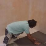 tegelwerk-badkamer van dimitri magnenat voor badexclusief groningen.