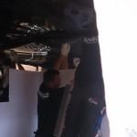Badexclusief Groningen voor uw Plameco spanplafond, zwartspiegelplafond van aenj.