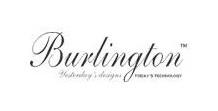 producten-burlington-badexclusief-nederland-groningen, klassiek engels sanitair, toiletten, bidets, vrijstaande-baden-op-pootjes, regendouchekoppen, thermostaatkranen, drie-gats-wastafelmengkranen in chroom en goud.