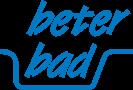 producten-beterbad-badexclusief, whirlpools, douchecabines, inloopdouches, douchevloeren, groningen nederland