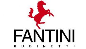 producten-fantini-badexclusief nederland-groningen