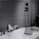 badkamerarchitect Badexclusief en THG Paris voor luxe kranen, luxe sanitair en een luxe badkamer van hoge kwaliteit.