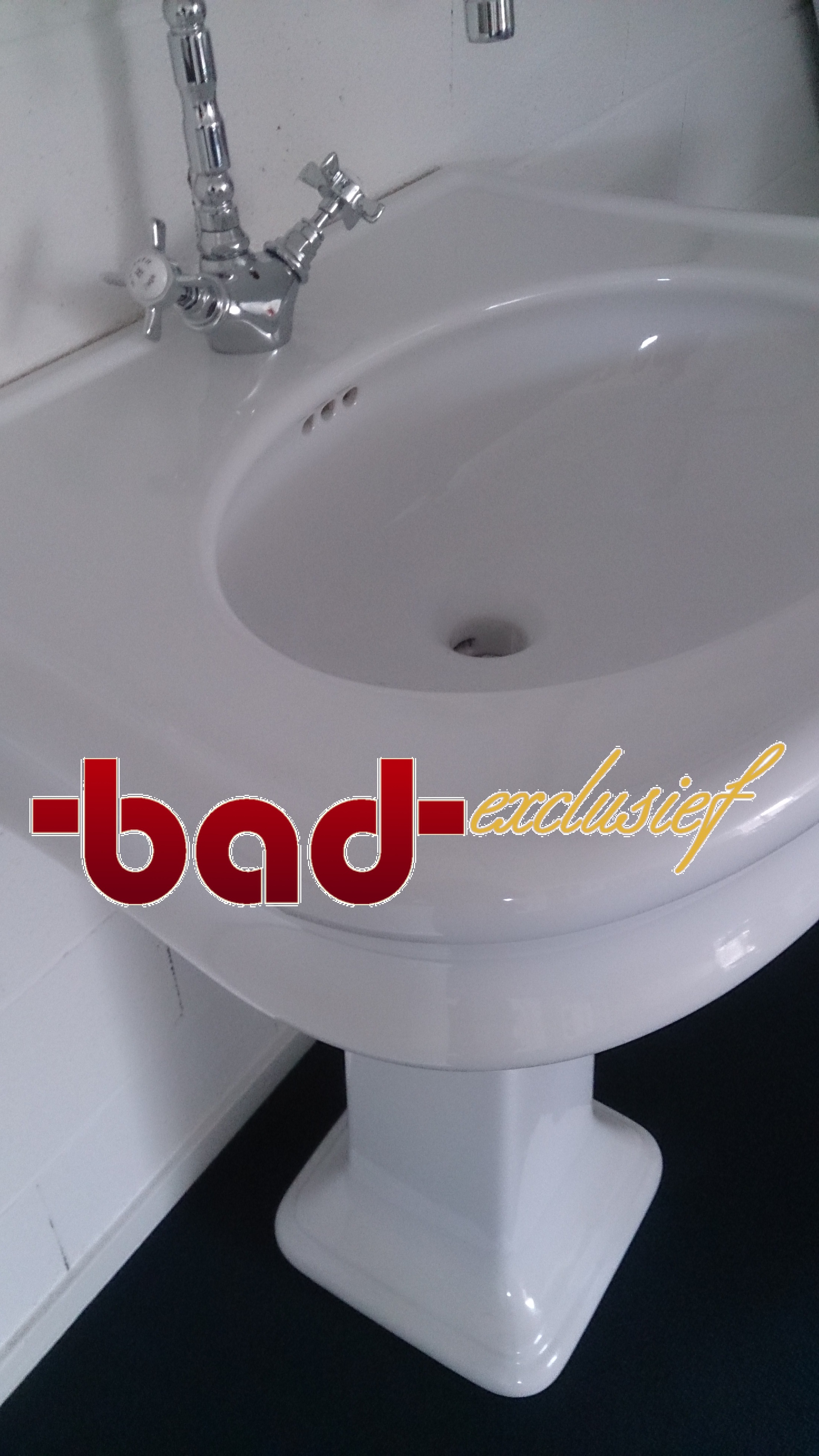 macbath badexclusief groningen simas luxe sanitair